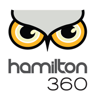 H360_mini